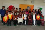 RTC Students in Japan for 7th Visit